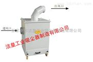 脉冲滤筒除尘器供应