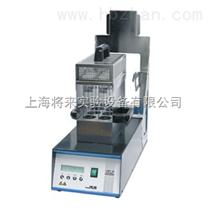 L0033281 ,全自動消化爐價格