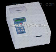 L0030078 ,  4通道食品甲醛快速檢測儀價格