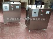 菏泽家用臭氧消毒机价格_青岛维斯特电子净化设备有限公司