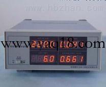 智能电参数测量仪价格