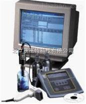 YSI 5100溶解氧测定仪