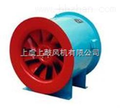 SWF-I-6低噪聲節能型混流風機
