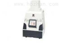 凝胶成像仪/凝胶成像分析系统价格