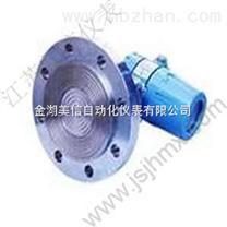 1151LT4係列單法蘭液位/壓力變送器