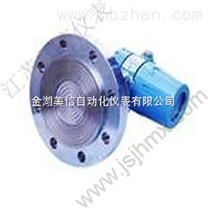 1151LT6係列單法蘭液位/壓力變送器