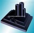辽宁橡塑保温板厂家 环保橡塑保温材料