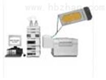 液相色谱-芯片/质谱价格