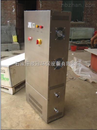 江苏饮用水箱自洁消毒器 分体式水箱自洁消毒器