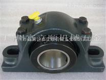 现货供应SEALMASTER RPBA-207-2轴承
