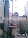 JHT-I(II)型酸雾净化塔
