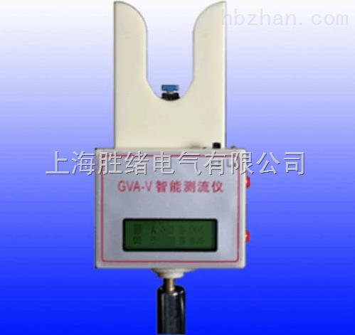 GVA-V智能测流仪出厂价格