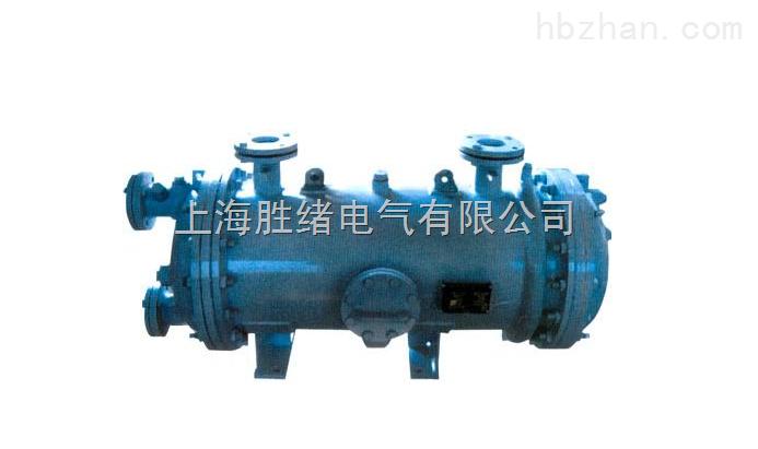2LQFW-冷却器