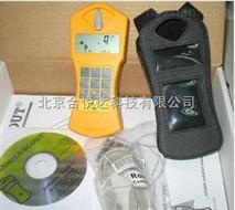 北京多功能辐射仪