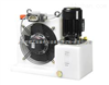 贺德克FLKS型气液冷却系统