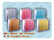 上海中效袋式过滤器供应