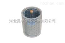 生石灰浆渣测定仪图片 生石灰浆渣筒价格-图片