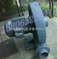 CX-100风机/全风鼓风机价格