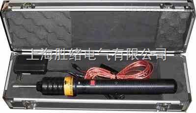 Z-V雷电计数器校验仪出厂价格