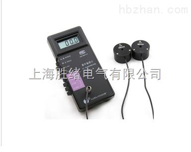 UV-A双通道紫外辐照计价格优惠