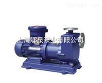 ZCQ不锈钢防爆自吸式磁力泵