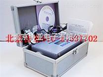 COM-3200PRO风景区负离子检测仪