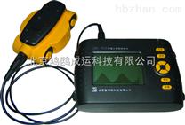 混凝土鋼筋檢測儀/鋼筋定位儀