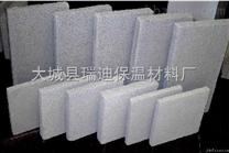 哈尔滨发泡水泥板厂家,发泡水泥板价格