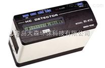 全國熱賣促銷日本理研 RI-415船用型便攜紅外可燃氣體檢測儀