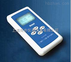 BS2010A型直读式χ、γ个人辐射剂量报警仪
