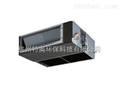 风管式防爆空调|品牌价格