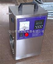 广州臭氧消毒机臭氧机