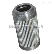 TLX337/800电厂、钢厂油滤芯
