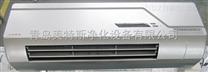 MTS-011壁挂式臭氧消毒机