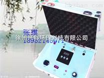 八合一便攜式甲醛檢測儀,北京八合一甲醛檢測儀,A3檢測儀