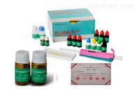 猪流感病毒A检测试剂盒