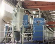广州精密塑胶除湿机,PA塑料除湿机,转轮式除湿机