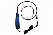 GF-USBAT蛇管型USB工業內窺鏡  手持式電子內窺鏡  蛇管型工業內窺鏡