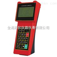 手持式氣體超聲波流量計-手持式氣體超聲波流量計廠家