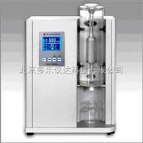 TY3-ND-1型勃氏粘度測試儀 測量食用明膠、藥用明膠勃氏粘度