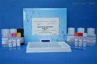 猪可溶性血管内皮生长因子受体2检测试剂盒