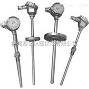 带热电偶双金属温度计-带热电偶双金属温度计生产企业