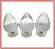 柳州热电厂脱硫塔玻璃鳞片胶泥防腐施工/供销
