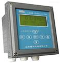 在线氯离子检测仪-设备