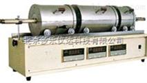 TK23.TQ-A3型碳氫元素分析儀  北京碳氫元素分析儀
