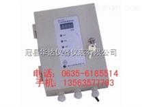 HD-乙醇泄漏檢測報警器/乙醇濃度檢測儀