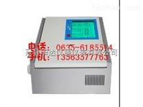 HD-酒精泄漏檢測報警器/酒精濃度檢測儀