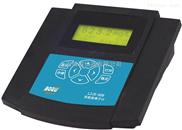 LZJS-509-上海實驗室氟離子計