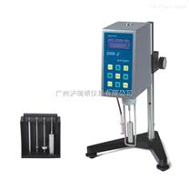 SNB-3粘度計/黏度計,上海精天SNB-3