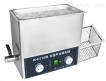 KH5200E超声波请洗器  禾创台式清洗器